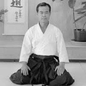 Aikido of Scottsdale